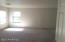 1174 S MAVERICK Court, Chandler, AZ 85286