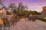23785 N 75TH Street, Scottsdale, AZ 85255