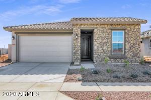 14635 W DAHLIA Drive, Surprise, AZ 85379
