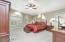1685 W HONEYSUCKLE Lane, Chandler, AZ 85248
