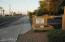 850 S River Drive, 1078, Tempe, AZ 85281