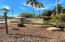 14250 W WIGWAM Boulevard, 1723, Litchfield Park, AZ 85340