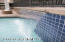 207 W CLARENDON Avenue, 19C, Phoenix, AZ 85013