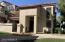 839 S WESTWOOD, 285, Mesa, AZ 85210
