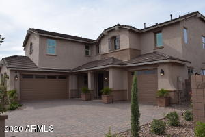20556 E MOCKINGBIRD Drive, Queen Creek, AZ 85142