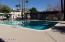 8210 E GARFIELD Street, K210, Scottsdale, AZ 85257
