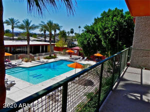 4750 N CENTRAL Avenue, 2F, Phoenix, AZ 85012