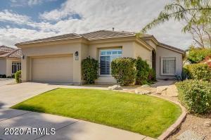 9467 N 115TH Place, Scottsdale, AZ 85259