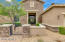 17582 N 101ST Way, Scottsdale, AZ 85255
