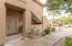 5450 E MCLELLAN Road, 108, Mesa, AZ 85205