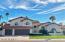 1947 E RANCH Road, Tempe, AZ 85284