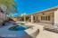 3681 E VAUGHN Avenue, Gilbert, AZ 85234