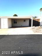 2225 N RECKER Road, Mesa, AZ 85215