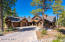 3443 S Pimlico Court, Flagstaff, AZ 86005