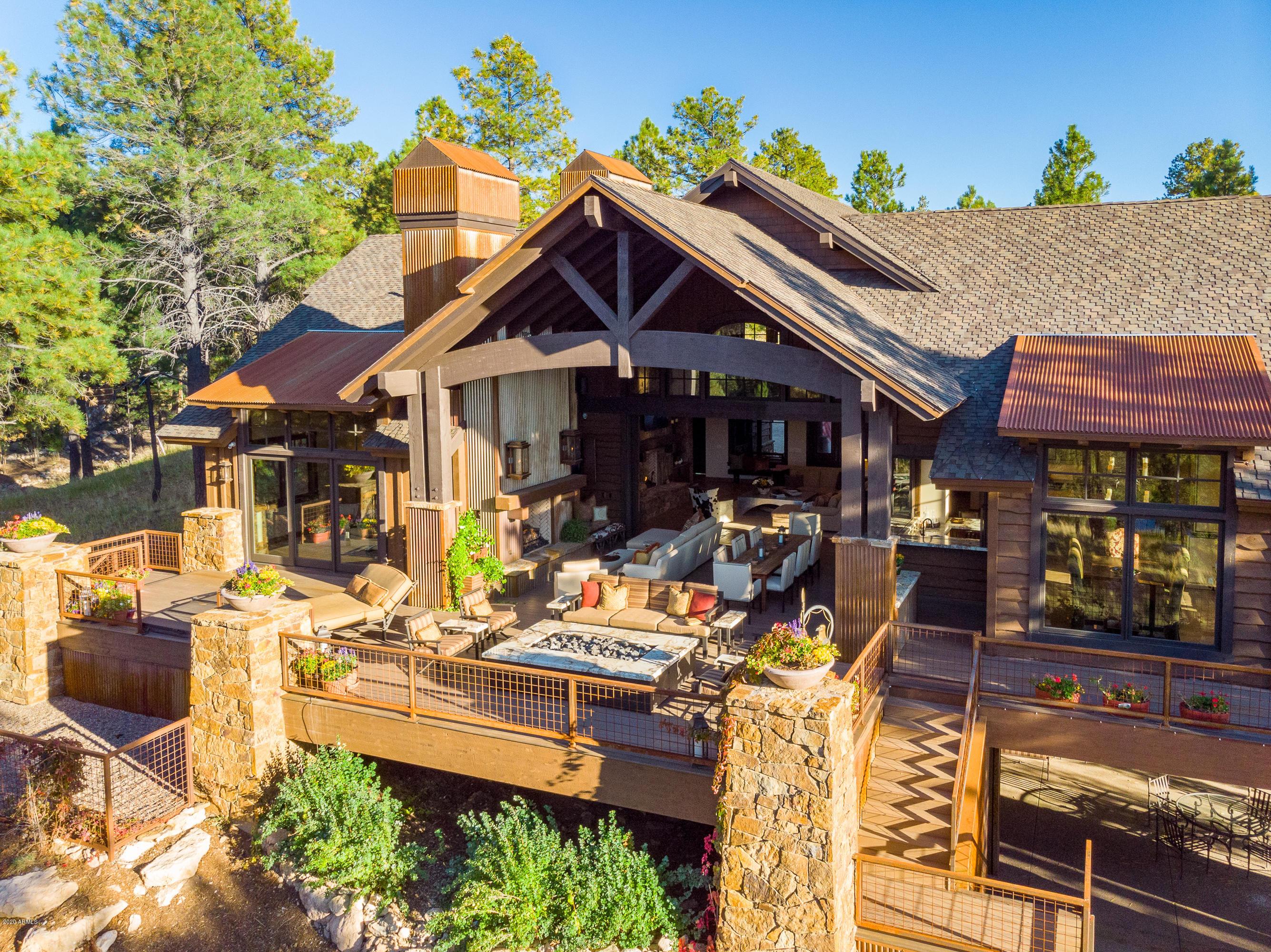 3443 Pimlico Court, Flagstaff, Arizona 86005, 4 Bedrooms Bedrooms, ,6 BathroomsBathrooms,Residential,For Sale,Pimlico,6036142