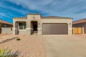 30737 W PICADILLY Road, Buckeye, AZ 85396