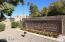 7940 E CAMELBACK Road, 504, Scottsdale, AZ 85251