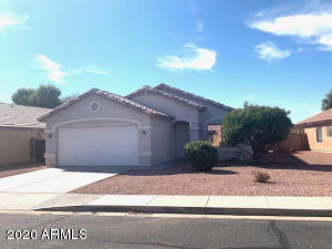 13918 N 149TH Drive, Surprise, AZ 85379