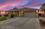 42474 W Little Drive, Maricopa, AZ 85138