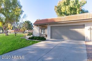 Property for sale at 11222 S Talavi Lane, Phoenix,  Arizona 85044