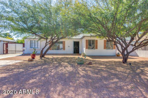 1539 W VIRGINIA Avenue, Phoenix, AZ 85007