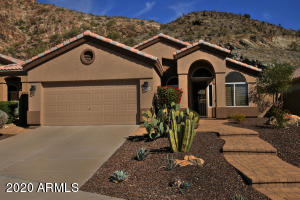 Property for sale at 15047 S 14th Place, Phoenix,  Arizona 85048