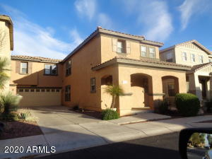 609 N 111TH Drive, Avondale, AZ 85323