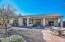 41633 N BENT CREEK Court, Anthem, AZ 85086