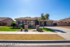 21785 E ESCALANTE Road, Queen Creek, AZ 85142