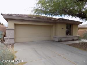 41609 N CEDAR CHASE Road, Anthem, AZ 85086
