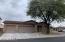 15401 N 169TH Avenue, Surprise, AZ 85388
