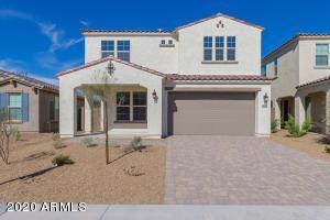 9556 W Cashman Drive, Peoria, AZ 85383