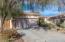 3146 E SUPERIOR Road, San Tan Valley, AZ 85143