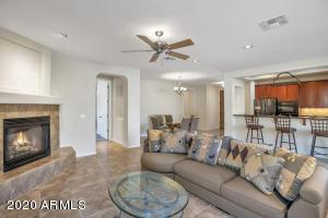 13300 E VIA LINDA, 1061, Scottsdale, AZ 85259