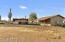 5892 E PIONEER Street, Apache Junction, AZ 85119