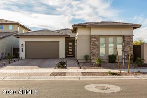 1814 S HENRY Lane, Gilbert, AZ 85295