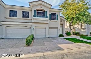8180 E SHEA Boulevard, 1035, Scottsdale, AZ 85260