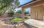 4711 E Adobe Drive, Phoenix, AZ 85050