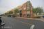 5450 E DEER VALLEY Drive, 3010, Phoenix, AZ 85054
