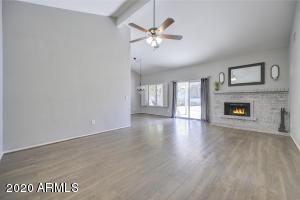 14249 N 21ST Street, Phoenix, AZ 85022