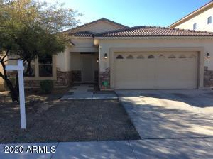 12205 W IRONWOOD Street, El Mirage, AZ 85335