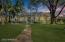 1238 W Coronado Road, Phoenix, AZ 85007