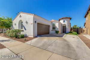 7936 S 7TH Way, Phoenix, AZ 85042