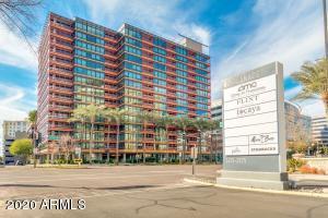 4808 N 24TH Street, 624, Phoenix, AZ 85016