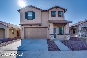 14365 W SURREY Drive, Surprise, AZ 85379