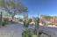 41216 N PRESTANCIA Drive, Anthem, AZ 85086
