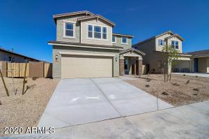 17162 W LINCOLN Street, Goodyear, AZ 85338