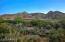 11923 E casitas del rio Drive, Scottsdale, AZ 85255