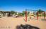 10904 E RAMONA Avenue, Mesa, AZ 85212