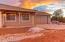 3032 E COLD SPRINGS Trail, Flagstaff, AZ 86004